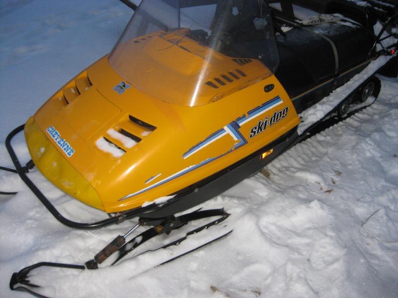 84 ski doo schematics