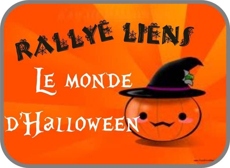 La Maternelle De Laurene Halloween