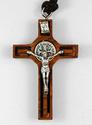 L'Exorcisme : une arme contre Satan
