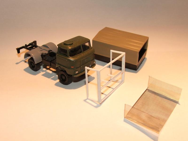 w 50 mit r umschild f r demos. Black Bedroom Furniture Sets. Home Design Ideas