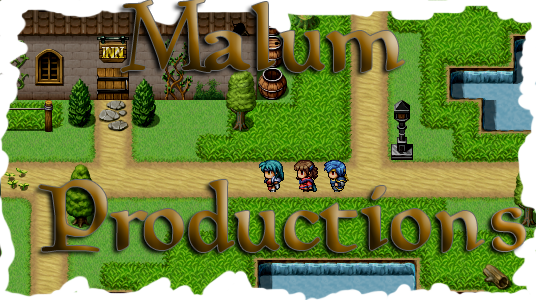 Malum Productions