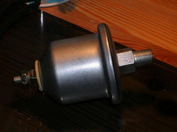 quel sonde de pression d 39 huile pour cj7 diesel page 2. Black Bedroom Furniture Sets. Home Design Ideas