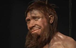 Marcel De Puydt - Maximin Lohest - Spy - 1886 - Neandertal - El Sidron - Julien Fraipont - tombe - squelette - kennis and kennis - vallée de la Düssel - max planck  - forum - paléoanthropologie - octobre 2012