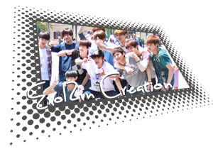 ● Exo12vn Creation