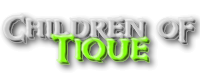Children of Tique