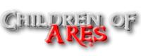 Children of Ares