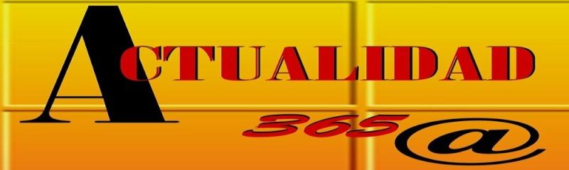 ACTUALIDAD365