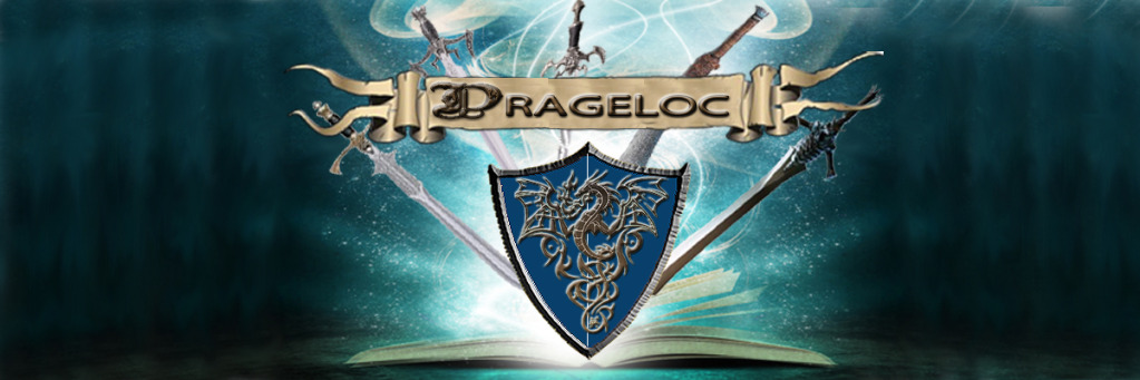 Drageloc