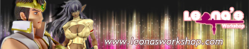http://i30.servimg.com/u/f30/17/20/81/45/banner10.jpg