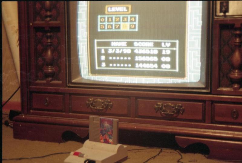 Ecstasy Of Order The Tetris Masters Documentary Trailer Steve
