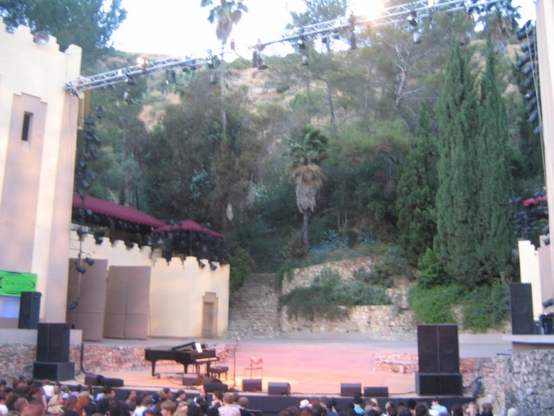 john anson ford theater los angeles ca. Cars Review. Best American Auto & Cars Review