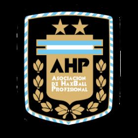 Asociación de Haxball Profesional