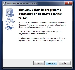 tuto bmw scanner v 1 4 vos quot tutos quot e46 page 3