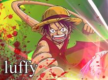 أكبر تقرير عن النجوم الأحد عشر ون بيس Eleven Supervona One Piece luffy11.png
