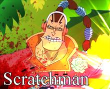 أكبر تقرير عن النجوم الأحد عشر ون بيس Eleven Supervona One Piece scratc10.png