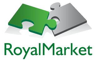 RoyalMarket France