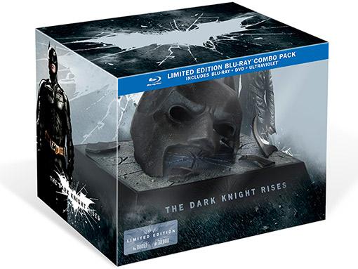 dark-k11.jpg