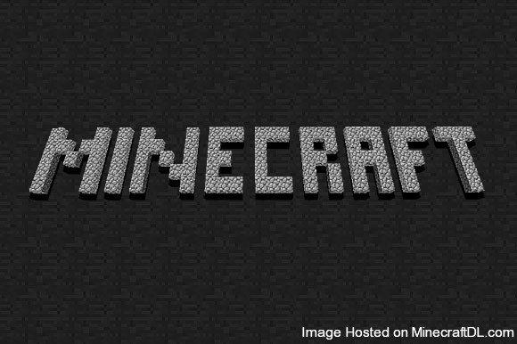 Minecraft Chile