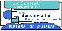 LA GENERALE SERVIZI SRL VIA BRIGHENTI 10-12 r  16152 GENOVA