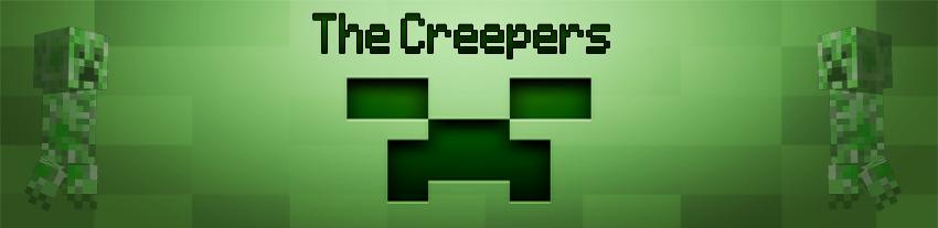 minecraft 1.3_01 server forum