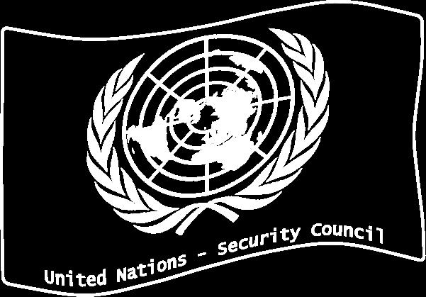 UNSC clan forum