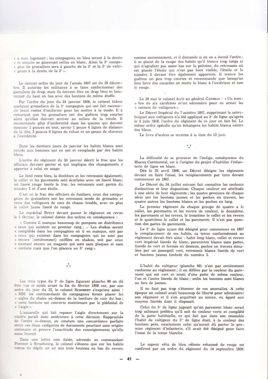 cds_1911.jpg