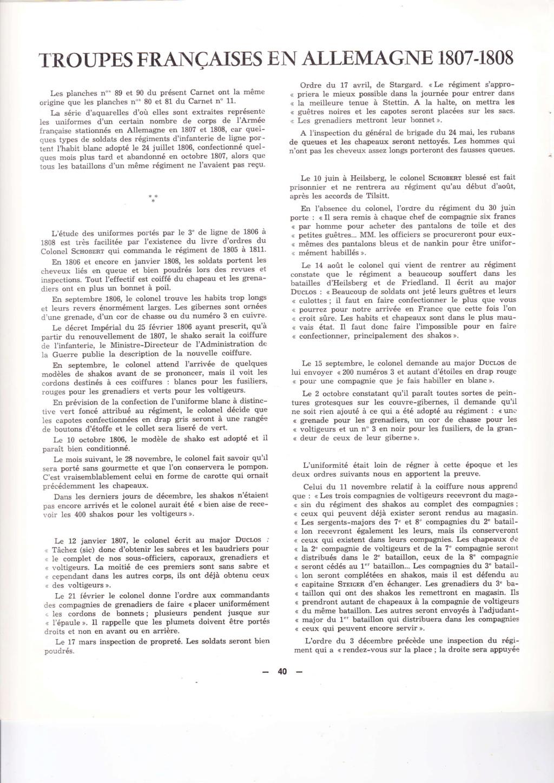 cds_1912.jpg