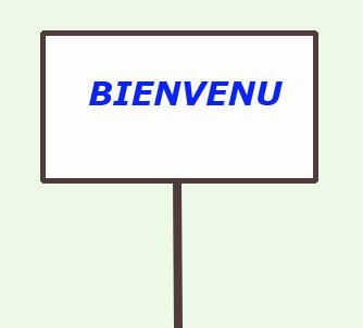 bienve33.jpg
