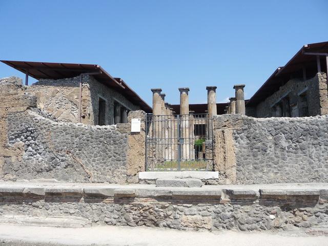 pompei38.jpg