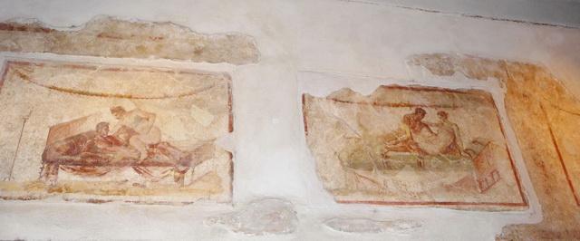 pompei39.jpg