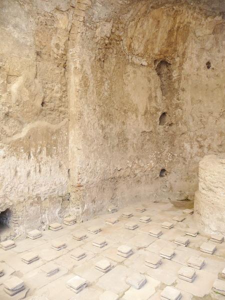 pompei43.jpg