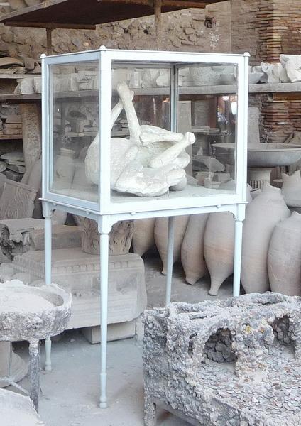 pompei47.jpg