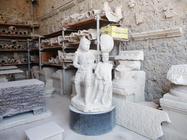 pompei50.jpg