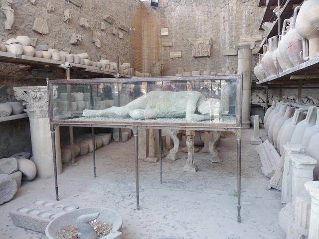 pompei51.jpg