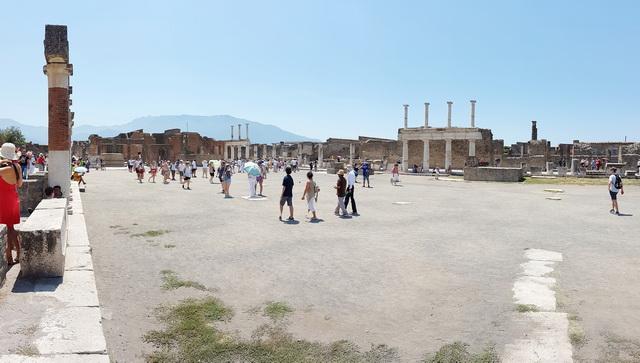 pompei52.jpg