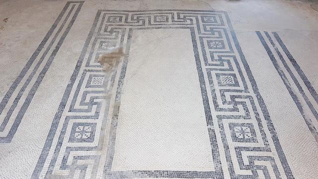 pompei54.jpg