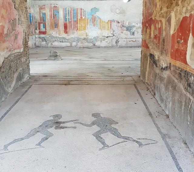 pompei56.jpg