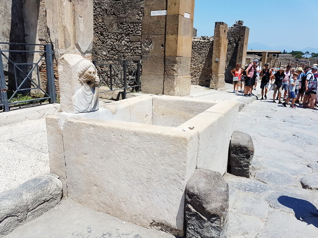 pompei57.jpg