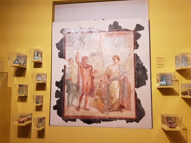 pompei68.jpg