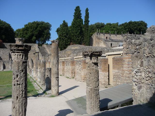 pompei70.jpg