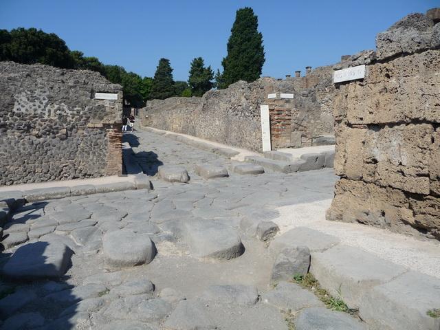 pompei72.jpg