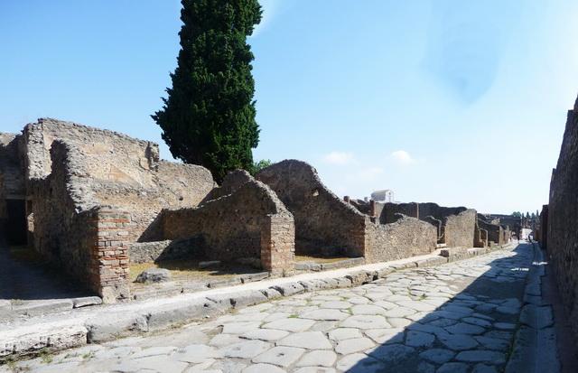 pompei75.jpg