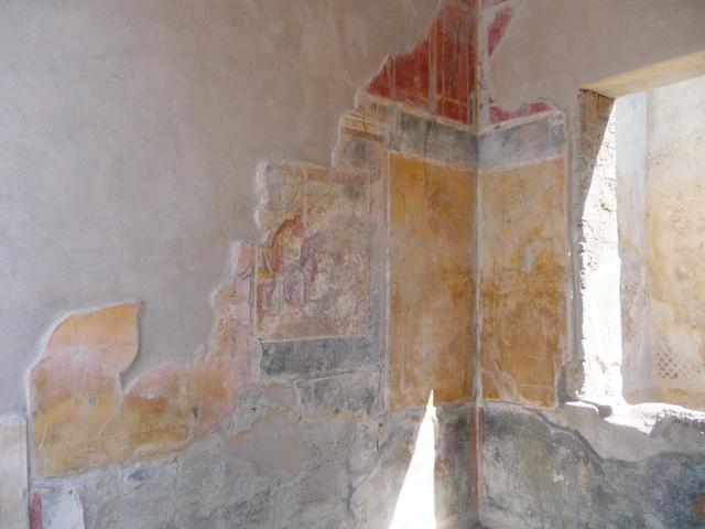 pompei77.jpg