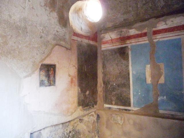 pompei78.jpg