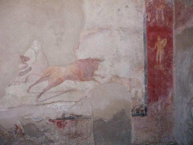 pompei81.jpg