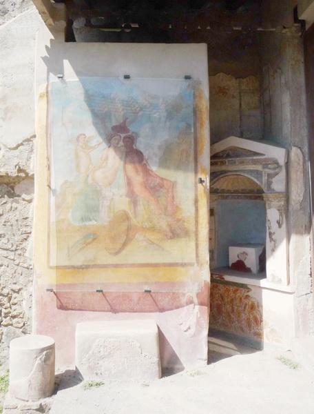 pompei82.jpg