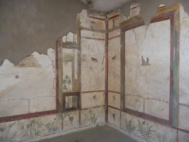 pompei84.jpg
