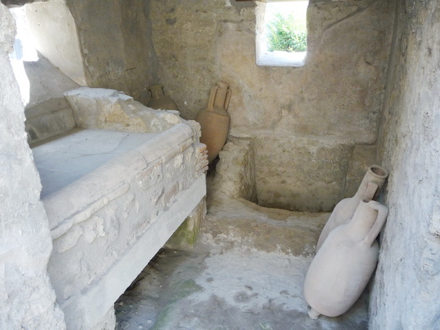 pompei87.jpg