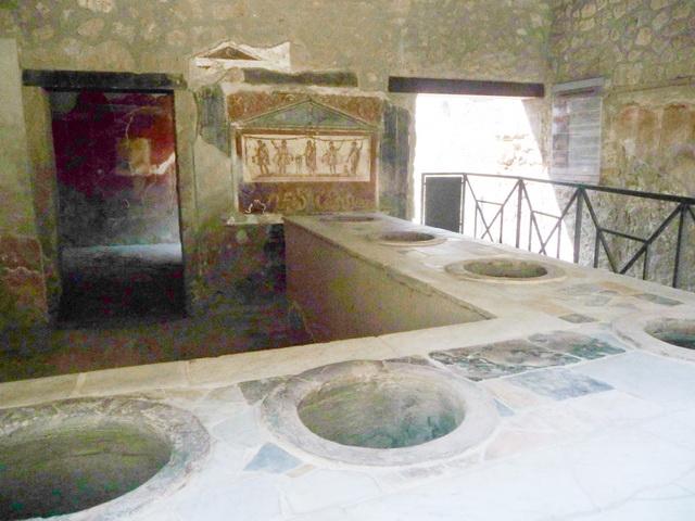 pompei88.jpg