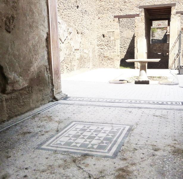 pompei92.jpg